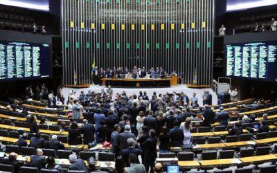 Sancionada lei de Leonardo Picciani que agrava penas de crimes cometidos contra policiais e militares