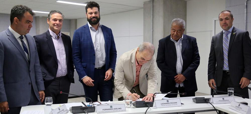 Foto: Francisco Medeiros/ME