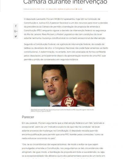 print1.2