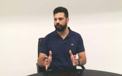 Leonardo Picciani: Fim do Ministério do Esporte; perda para a Educação