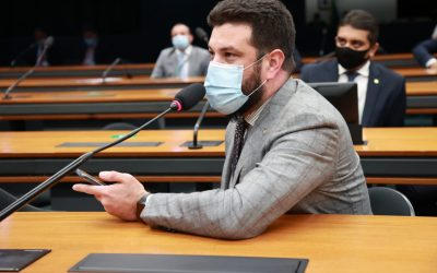 Precatórios da União: Câmara aprova requerimentos de Leonardo Picciani